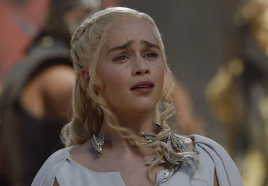 HBO Just Confirmed Our Worst Fears About Game Of Thrones