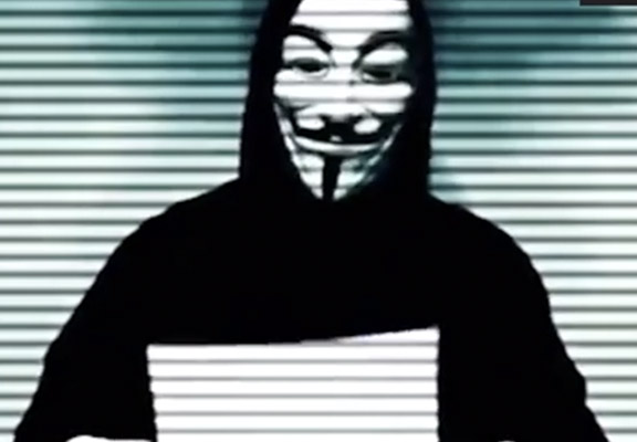 Anonymous Declare War In Wake Of Nice Terror Attack anonymous web thumb
