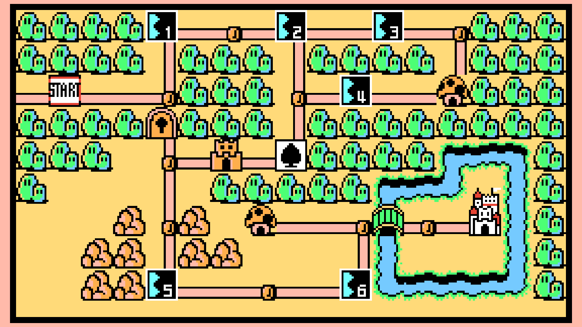 Super Mario Bros 3 Beaten In Less Than Two Seconds