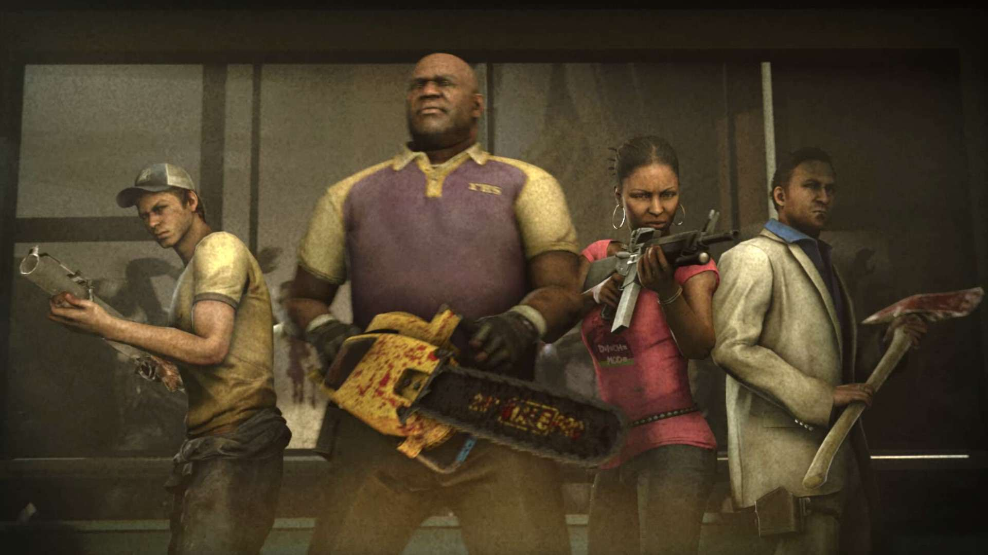 Left 4 Dead 3 Potentially Teased By Valve btzvjidyqsic9in3t06h