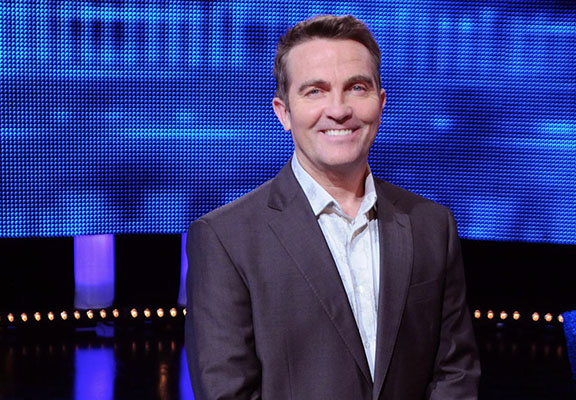 The Chase Is Looking For New Contestants
