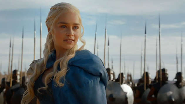 New App Stops Spoilers From Ruining Your Favourite Shows dameofthrones1