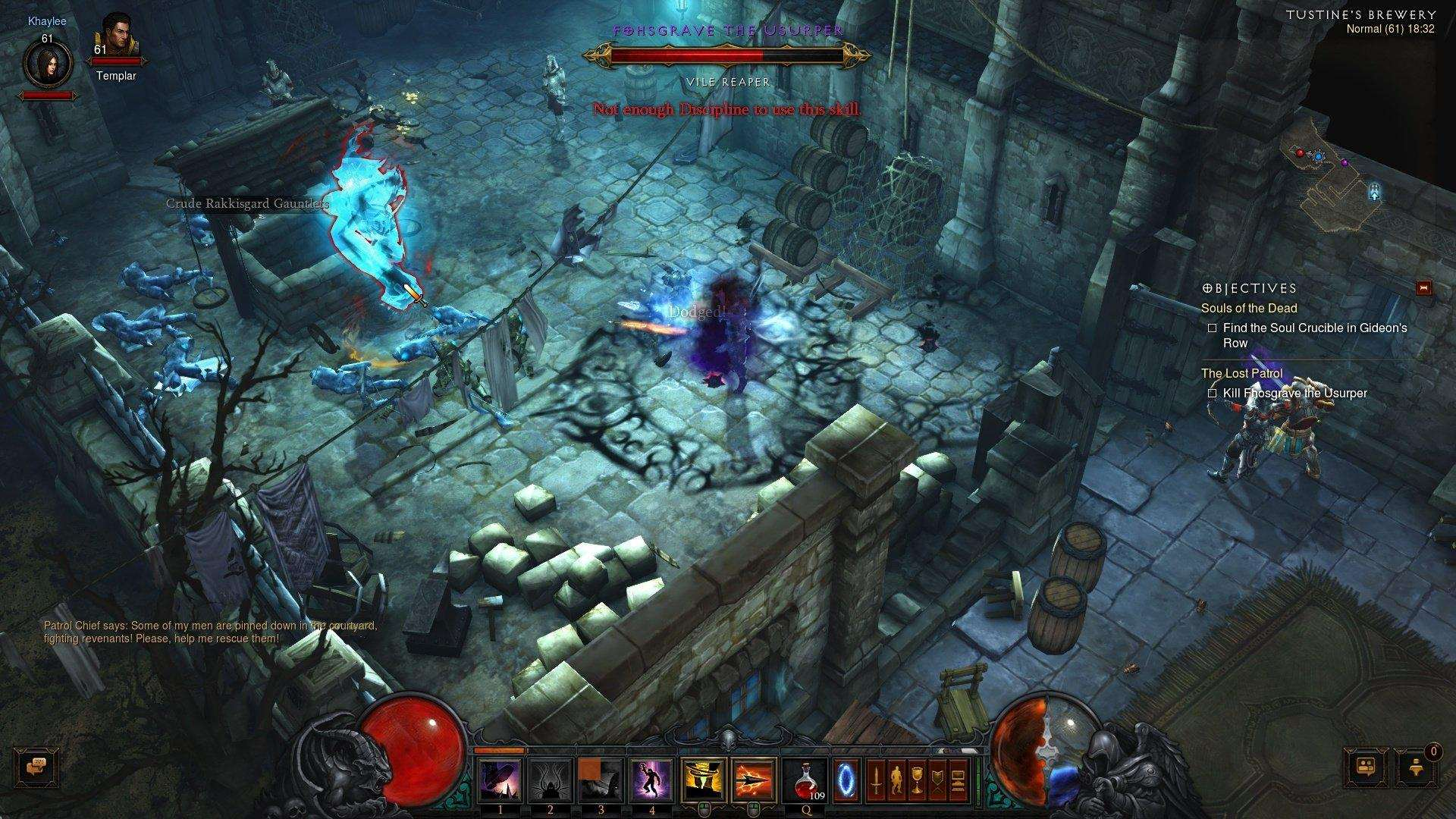 diablo-3-reaper-of-souls-screenshot-2