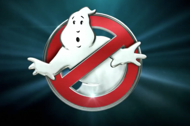 Ghostbusters (2016) Review: A Troll Busting Success download 2 640x426