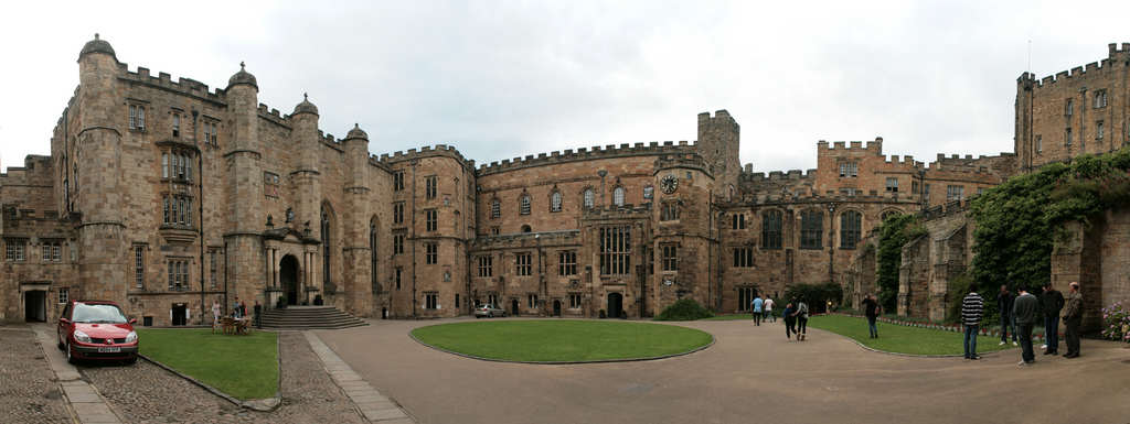 durham-university_flickr