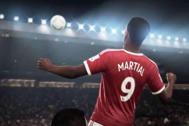 New Job Actually Pays You To Play FIFA fifa17 ed 640x426