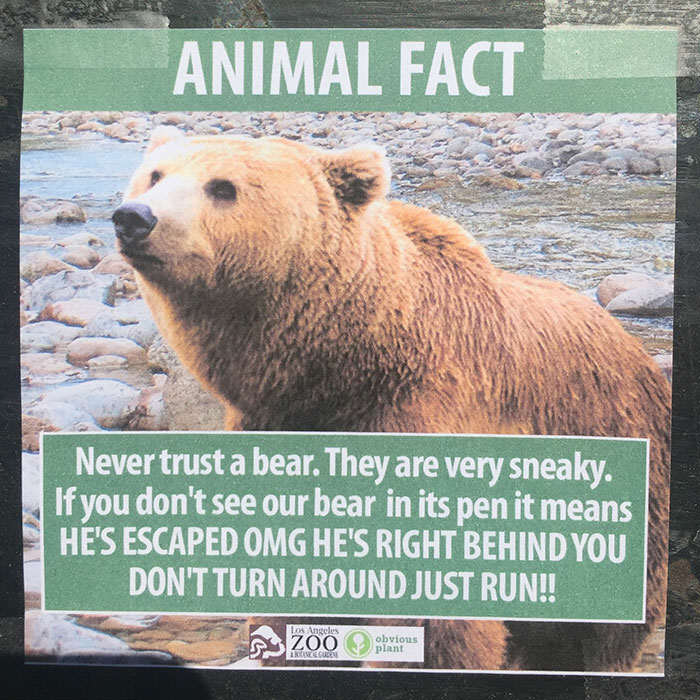 funny-animal-facts-fake-los-angeles-zoo-obvious-plant-2-5776743e588ec__700