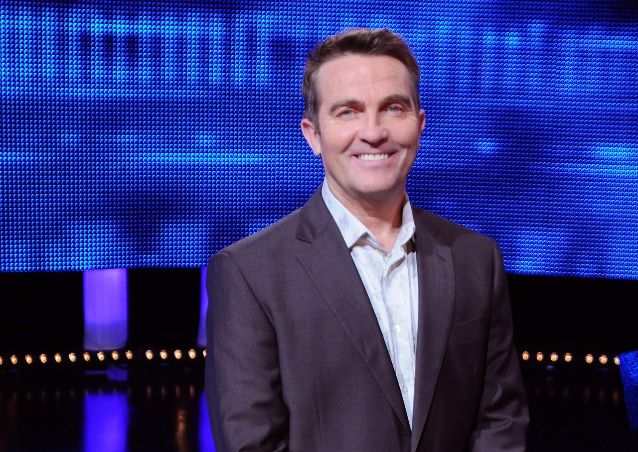 Bradley Walshs New Show To Rival The Chase Sounds Absolutely Brutal gallery tv the chase