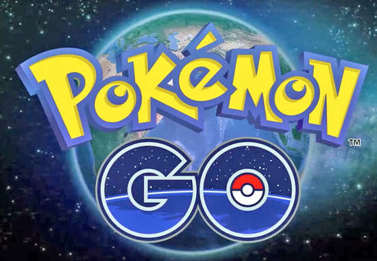 Pokemon Go Cheater Completes Game And Reveals How It Ends go1