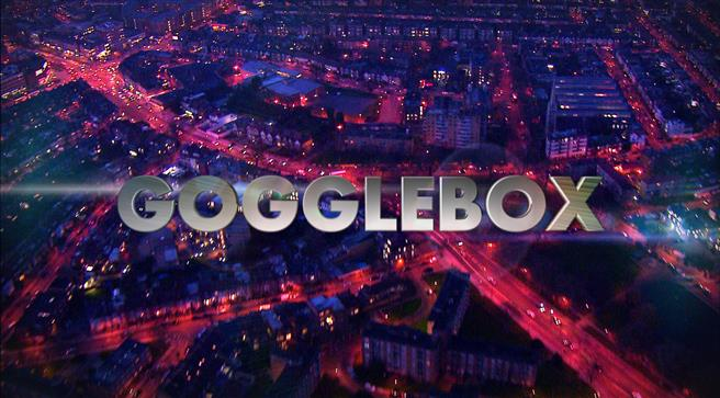 This Is What The Stars Of Gogglebox Actually Do For A Living gogglebox format 3585