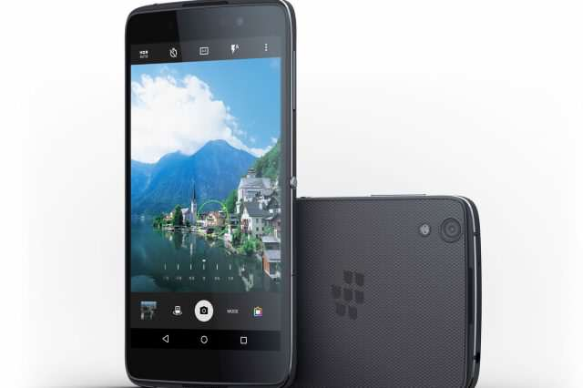 This Is The Worlds Most Secure Android Smartphone https 2F2Fblueprint api production.s3.amazonaws.com2Fuploads2Fcard2Fimage2F1569102F47207b0804434ce1a8fb04c61b45ab96 640x426