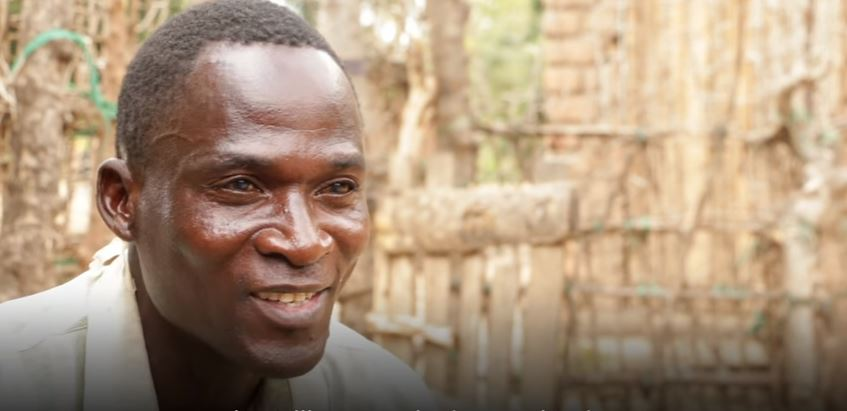 Meet The Man Hired To Have Sex With Children hyena 1