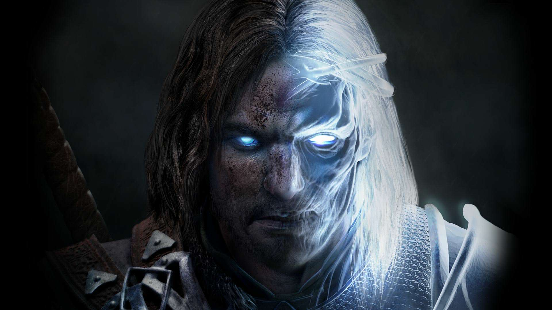 PewDiePie Responds To Shadow Of Mordor Sponsorship Allegations image 1 1