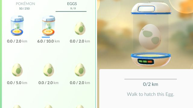 Get Ahead In Pokemon GO With These Tips image 26