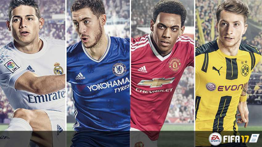 FIFA 17 Cover Star Vote Is Now Live image.img