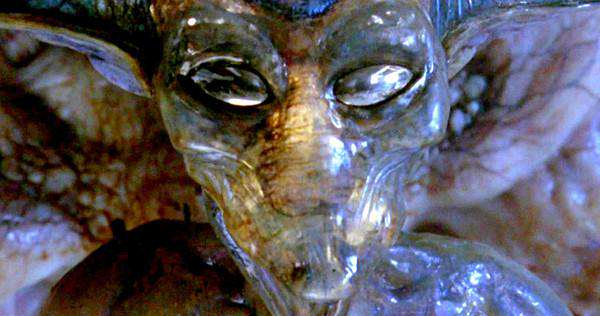 Prominent Scientist Has Incredible Theory About Aliens On Earth independence day aliens