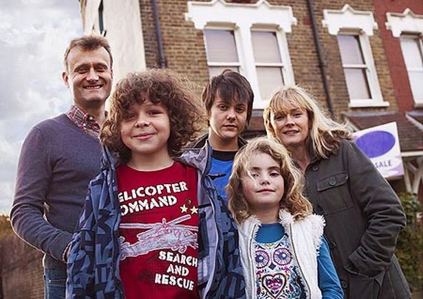 Kids From Outnumbered Grew Up And Apparently People Cant Handle It k image 4 956872810