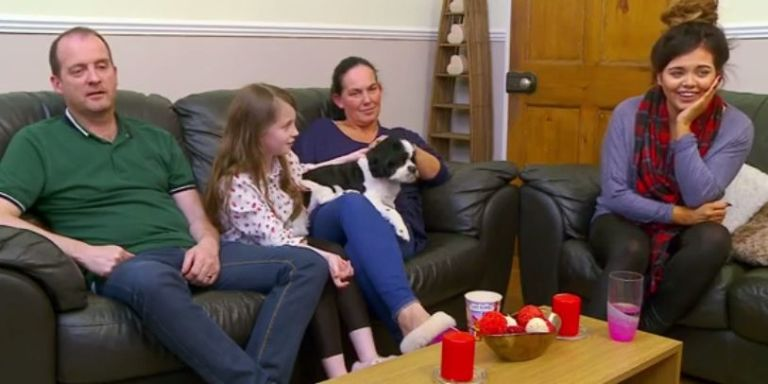 This Is What The Stars Of Gogglebox Actually Do For A Living landscape 1461360137 untitled