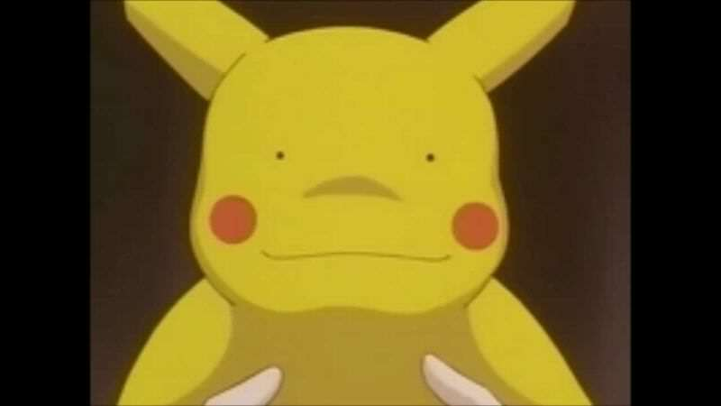 There Are Some Wild Theories About Where Ditto Is In Pokemon GO liyvtzhfifaixxoxydii