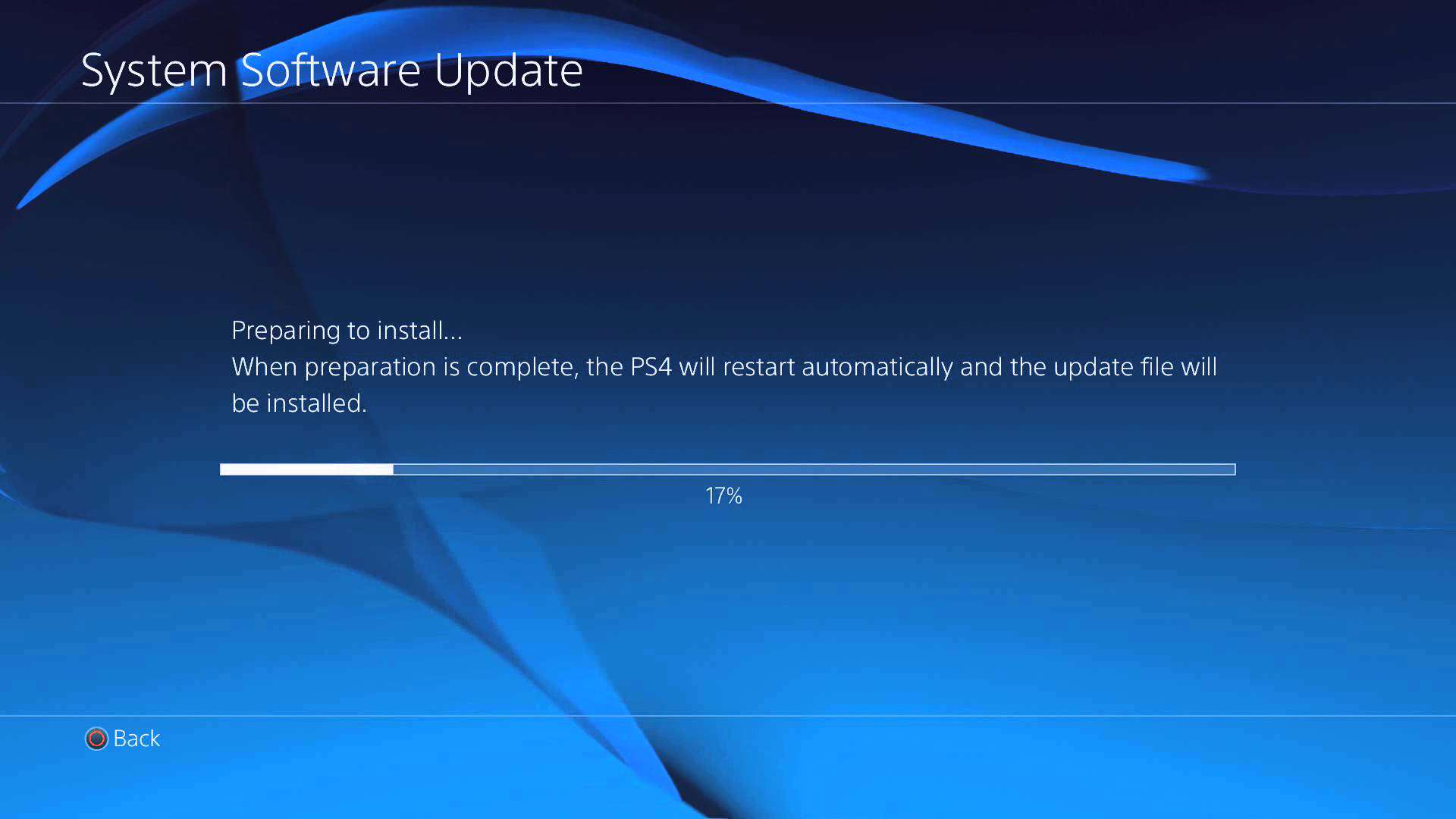 Massive PS4 System Update Beta Coming Soon maxresdefault 1 13