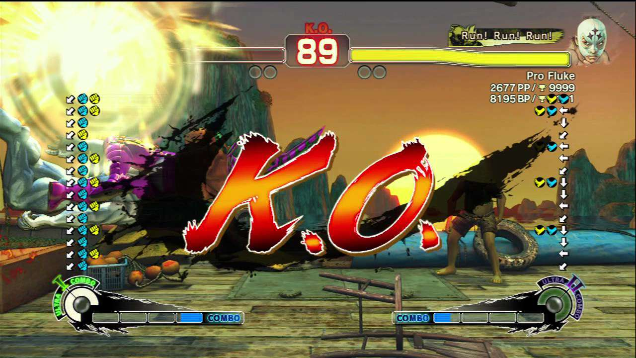 Capcom Reports Financial Loss, Pins Hopes On One Franchise maxresdefault 1 16