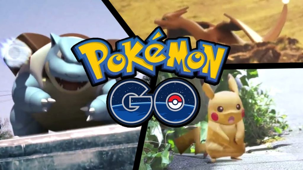 Get Ahead In Pokemon GO With These Tips maxresdefault 2 1024x576