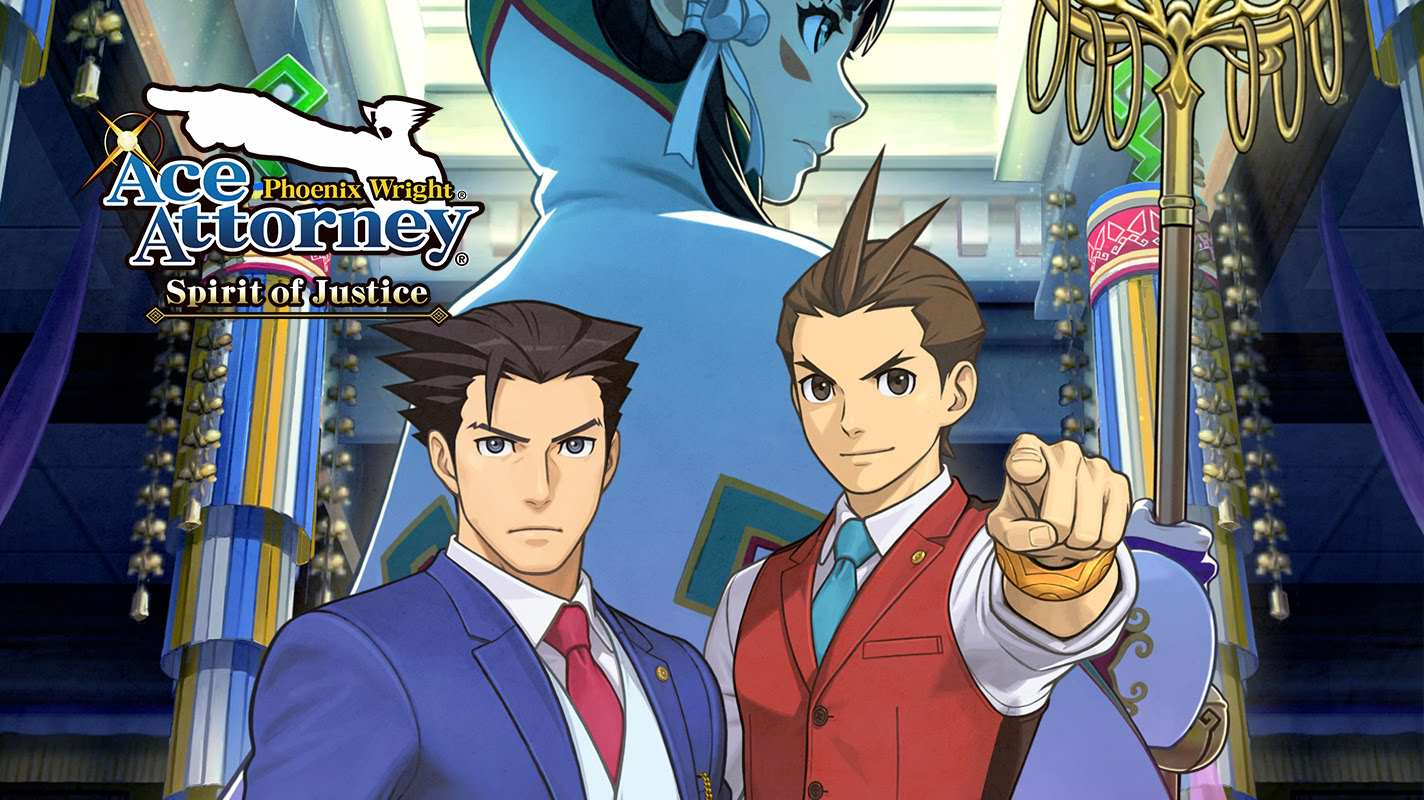 Capcom Reports Financial Loss, Pins Hopes On One Franchise maxresdefault 2 4