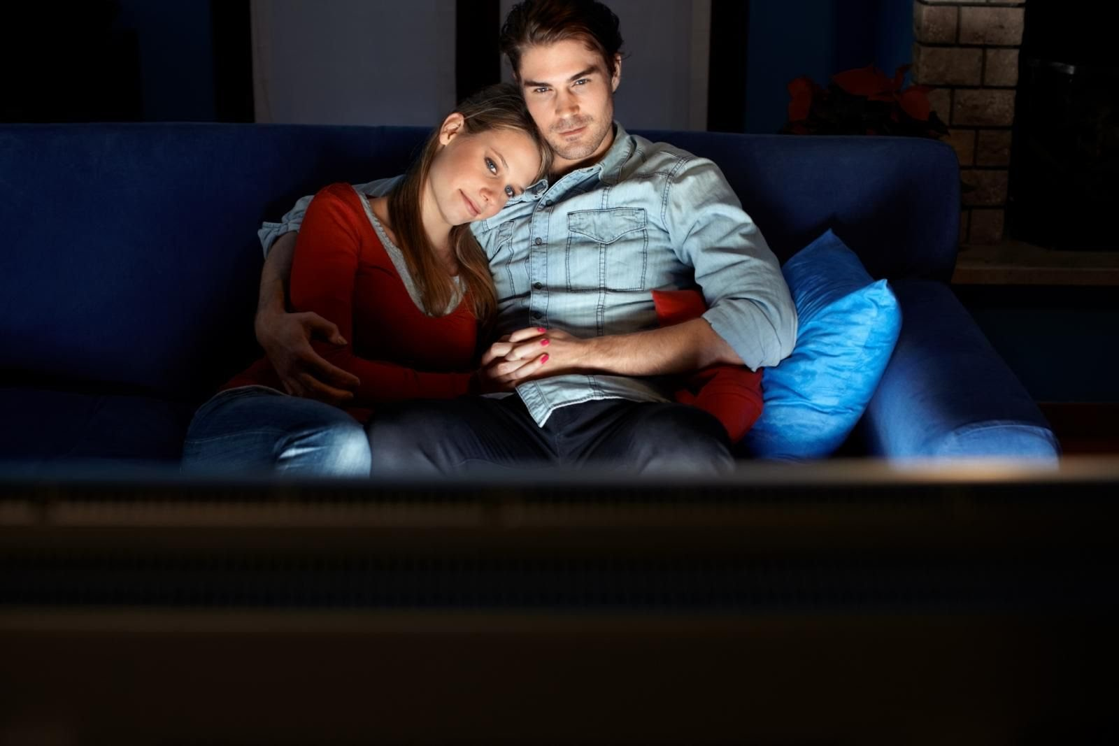New Netflix Feature Changes Netflix And Chill Forever maxresdefault 37