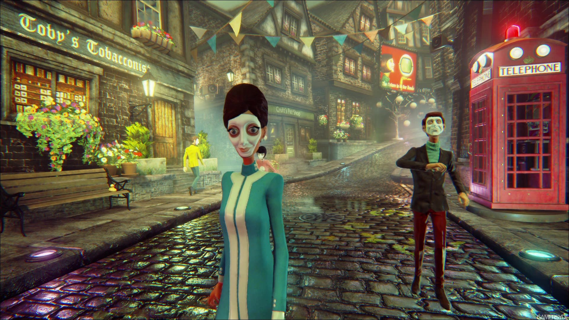 We Happy Few Is A Brilliantly Unsettling British Horror maxresdefault 39