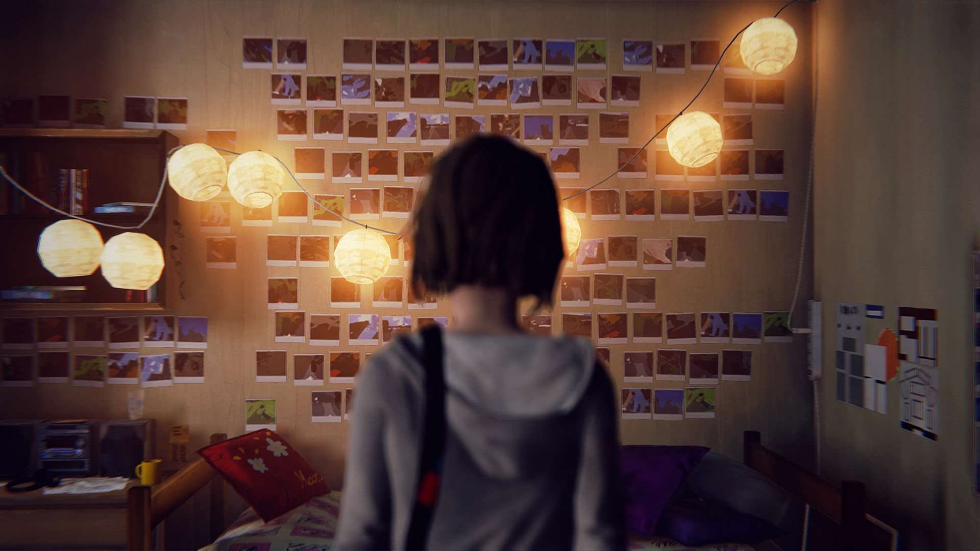 Life Is Strange Getting Live Action Adaptation maxresdefault 48