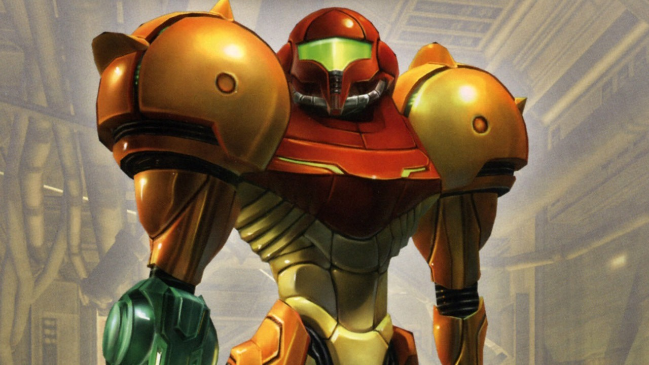 Nine Awesome Videogame Reboots metroidprime1280jpg dff37a 1280w