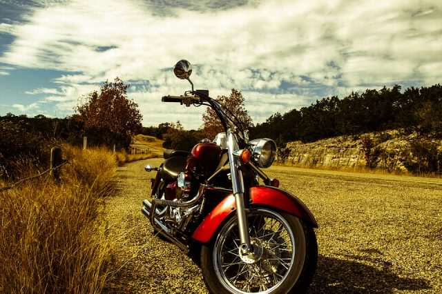 People Whove Come Back From Dead Reveal Whats On Other Side motorcycle 552787 960 720 640x426