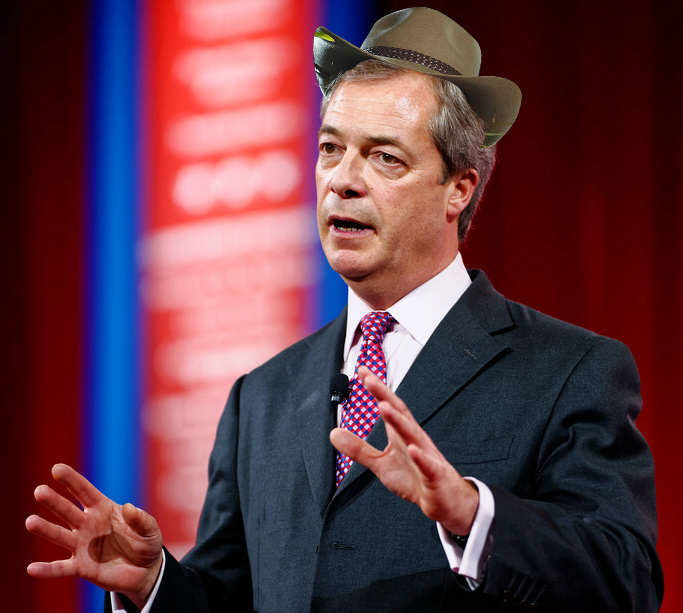 nigel-farage_01_flickr