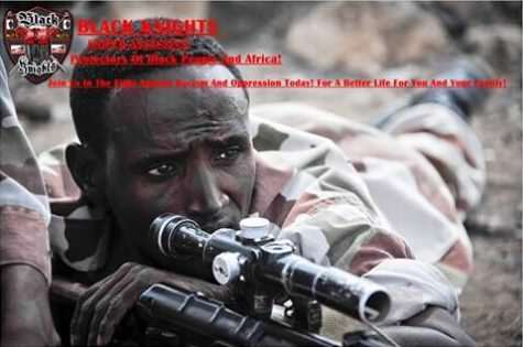 Black Power Sniper Group Sends Chilling Message To Europe nintchdbpict0002506163721 e1468234590255