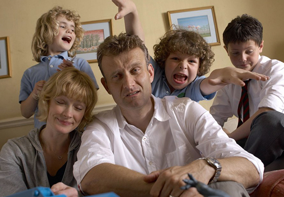 Kids From Outnumbered Grew Up And Apparently People Cant Handle It outnumbered web thumb