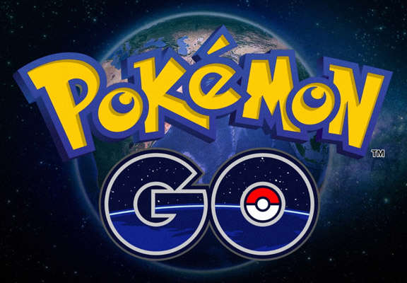 The Inevitable Has Happened As A Result Of Pokémon Go pokemon go featured