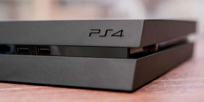 Massive PS4 System Update Beta Coming Soon ps4.5 700x350