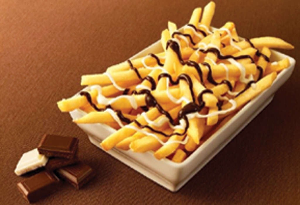 rs_1024x702-160119111722-1024-choco-potato