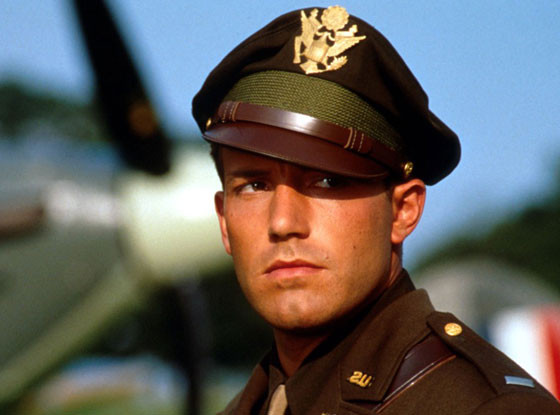 These Movies Are Basically Just U.S. Military Propaganda rs 560x415 160524155137 560 pearl harbor