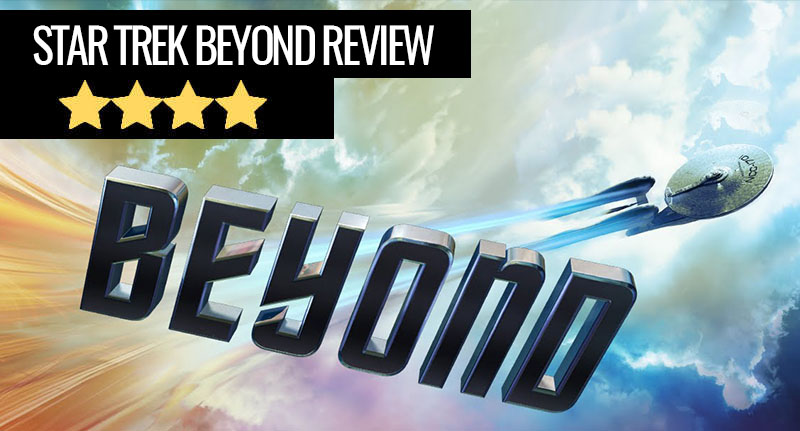 star trek review thumb