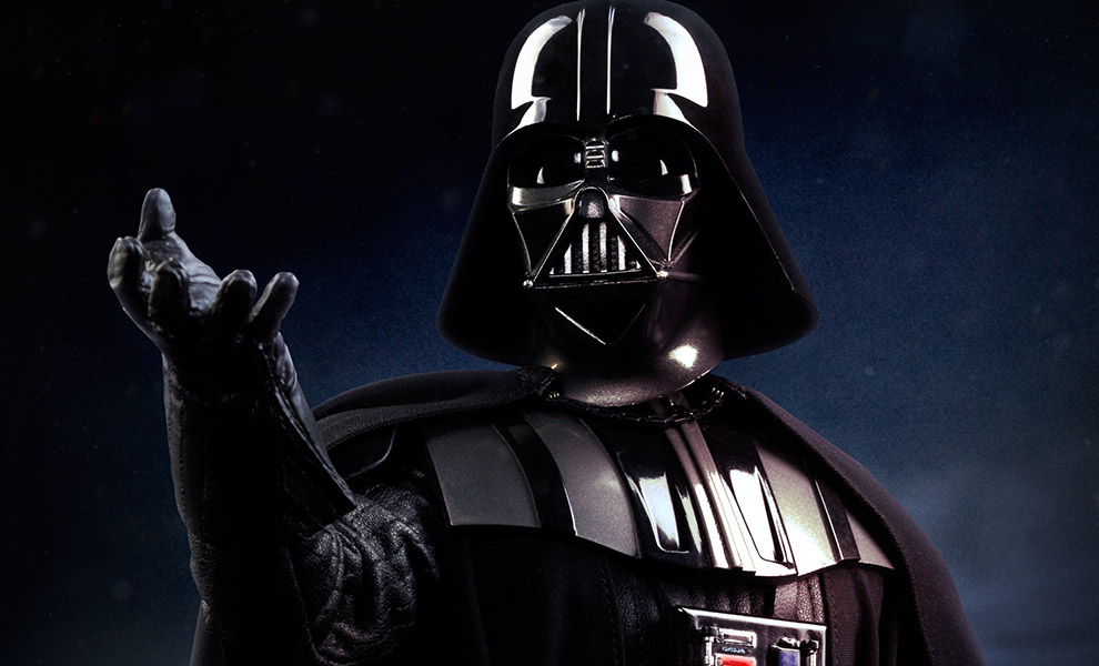 Star Wars VR Game Available For Free On Steam star wars darth vader sixth scale feature 1000763