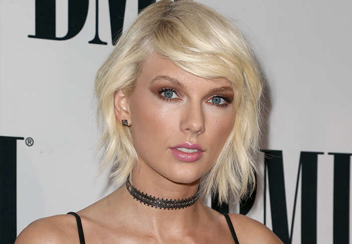 Mum Compares Daughters Vaginas To Taylor Swifts Using Ham Sandwiches tay1