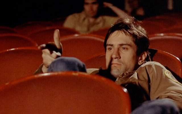 Someone Pinpointed The Exact Moment Robert De Niro Stopped Giving A Sh*t td bann1 640x400