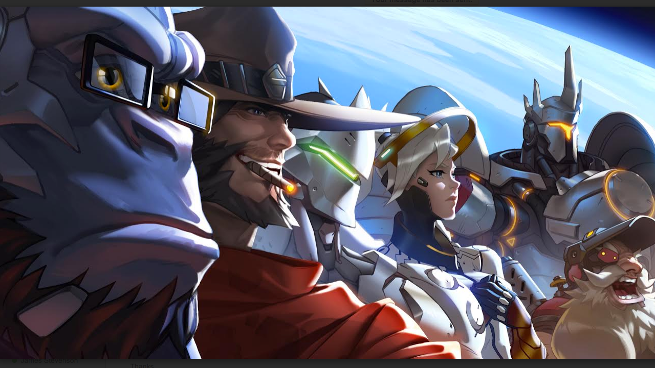 Overwatch Competitive Play Might Have Wrongly Screwed You Over th1atm4j8j0fr2diugk0