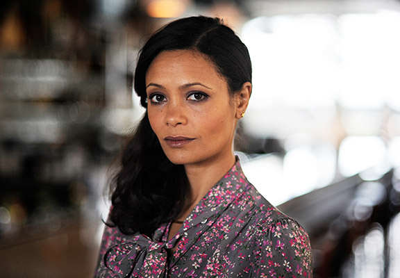 Actress Opens Up About Horrific Sexual Abuse At Hands Of Director thandie newton featured