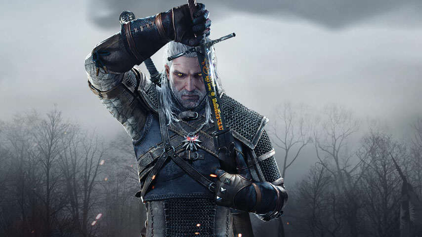 Xbox Ultimate Game Sale Kicks Off Tomorrow, Heres Whats On the witcher 3 wild hunt guide walkthrough
