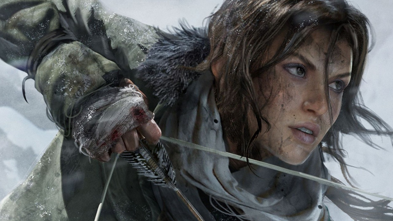 Rise Of The Tomb Raider PS4 Box Art Looks Very Familiar tombraidercolddarkness31280 1459366068368 1280w