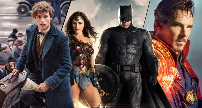 Here Are All The Trailers That Dropped At Comic Con Last Night trailer thumb