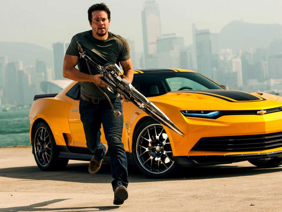 transformers-mark-wahlberg-bumblebee