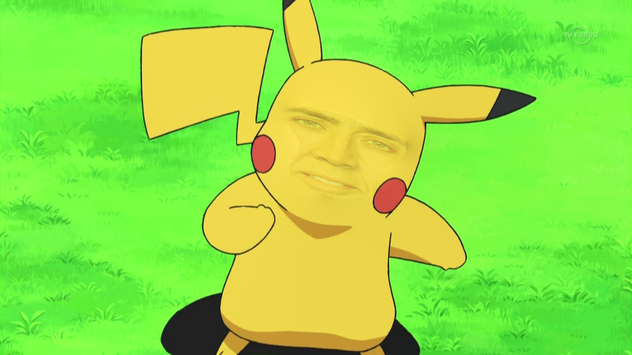 Hollywood Reportedly Racing To Make Live Action Pokemon Movie tumblr mpcmwzUf8S1syeypwo1 1280